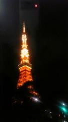 ここあ(プチ☆レディー) 公式ブログ/『SAMURAI』 画像3