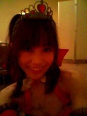 ここあ(プチ☆レディー) 公式ブログ/大物☆歌手のスペシャルゲスト様 画像3