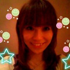 ここあ(プチ☆レディー) 公式ブログ/パッツン前髪♪ 画像1