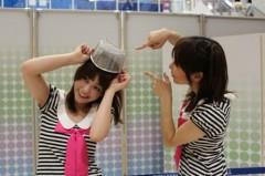 ここあ(プチ☆レディー) 公式ブログ/イシバシプラザ告知♪♪ 画像1