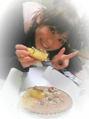 ここあ(プチ☆レディー) 公式ブログ/ごちそうさまデス☆★ 画像1