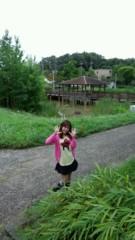 ここあ(プチ☆レディー) 公式ブログ/おばあちゃん家の思い出☆★ 画像1