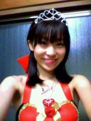 ここあ(プチ☆レディー) 公式ブログ/お祭りでのマジック☆女性マジシャンここあプチ☆レディーマジック 画像2