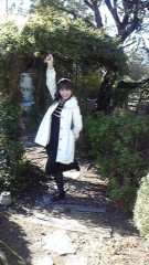 ここあ(プチ☆レディー) 公式ブログ/突然の発表☆ 画像1