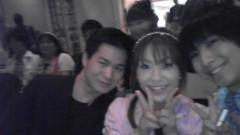 ここあ(プチ☆レディー) 公式ブログ/旅日記26〜アメリカ〜 画像2