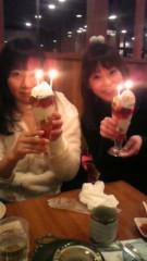 ここあ(プチ☆レディー) 公式ブログ/誕生日パーティー♪♪ 画像1