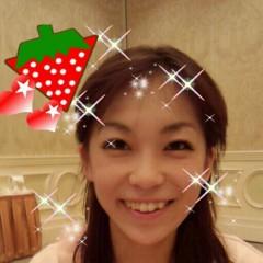 ここあ(プチ☆レディー) 公式ブログ/イメチェンアプリ♪ 画像1