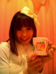 ここあ(プチ☆レディー) 公式ブログ/リラックマのマグ☆☆ 画像2