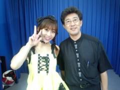 ここあ(プチ☆レディー) 公式ブログ/名古屋名物♪♪あんかけスパゲティ 画像2