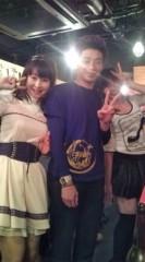 ここあ(プチ☆レディー) 公式ブログ/マジシャンここあSRO決起会に参加☆★ 画像2