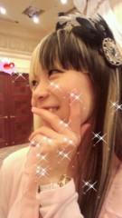 ここあ(プチ☆レディー) 公式ブログ/ロングウィッグ♪ 画像2