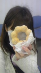 ここあ(プチ☆レディー) 公式ブログ/お腹いっぱーい♪♪ 画像2
