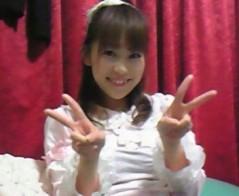 """ここあ(プチ☆レディー) 公式ブログ/髪★巻き巻き♪♪"""" 画像2"""