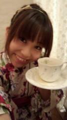 ここあ(プチ☆レディー) 公式ブログ/皆様から支えられて☆女性マジシャンここあプチ☆レディーマジック 画像3