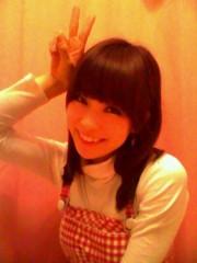 ここあ(プチ☆レディー) 公式ブログ/たくさんの希望☆☆☆ 画像1