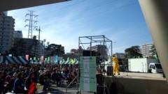 ここあ(プチ☆レディー) 公式ブログ/ふささら祭り♪♪ 画像2