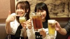 ここあ(プチ☆レディー) 公式ブログ/美味しいジュース☆女性マジシャンここあ画像 画像3