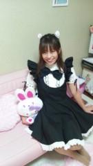 ここあ(プチ☆レディー) 公式ブログ/お客様いらっしゃいまっせー( #^.^#) ♪♪ 画像2