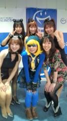 ここあ(プチ☆レディー) 公式ブログ/出番前&出番後写真♪♪ 画像2