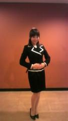 ここあ(プチ☆レディー) 公式ブログ/スーツ\^o ^/!! 画像1
