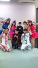 ここあ(プチ☆レディー) 公式ブログ/これから★浅草演芸ホール★ 画像1