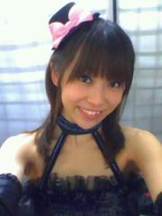 ここあ(プチ☆レディー) 公式ブログ/衣装たち☆loveピンク☆女性マジシャンここあプチ☆レディー 画像2
