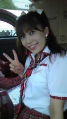 ここあ(プチ☆レディー) 公式ブログ/すぐTBS生放送!告知♪♪ 画像1