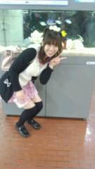 ここあ(プチ☆レディー) 公式ブログ/ニューシャトル線☆女性マジシャンここあプチ☆レディーマジック 画像3