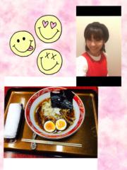 ここあ(プチ☆レディー) 公式ブログ/☆また食べたい☆女性マジシャンここあプチ☆レディーマジック 画像1