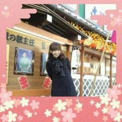 ここあ(プチ☆レディー) 公式ブログ/浅草早朝寄席出演☆女性マジシャンここあプチ☆レディーマジック 画像3