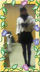 ここあ(プチ☆レディー) 公式ブログ/おはようございまするん(^-^*)/ 画像1