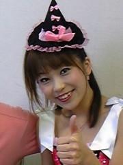 ここあ(プチ☆レディー) 公式ブログ/コラボショー☆明日の告知☆ 画像2