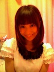 ここあ(プチ☆レディー) 公式ブログ/美容院☆女性マジシャンここあプチ☆レディーマジック 画像3