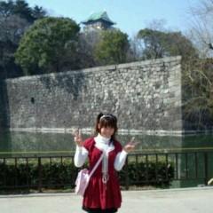 ここあ(プチ☆レディー) 公式ブログ/プチ☆レディーここあの1日☆☆ 画像2