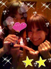 ここあ(プチ☆レディー) 公式ブログ/UGMマジックコンベンション2012スタート!! 画像1