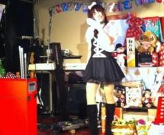 ここあ(プチ☆レディー) 公式ブログ/山上兄弟のX'masマジか??- magica-ライブ☆★ 画像1