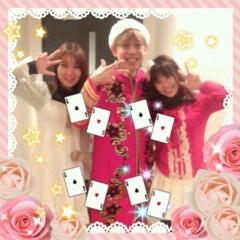 ここあ(プチ☆レディー) 公式ブログ/昨日のパーティー記念写真♪♪ 画像2