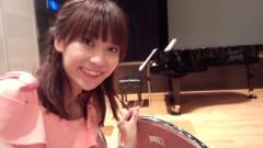 ここあ(プチ☆レディー) 公式ブログ/オペラ『ラ・ボエーム』♪女性マジシャンここあプチ☆レディーマジック 画像2