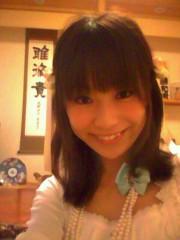 ここあ(プチ☆レディー) 公式ブログ/マジシャンここあ 相方HIROMIちゃんとの関係☆ 画像1