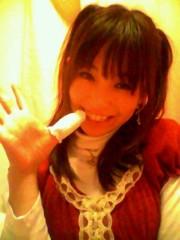 ここあ(プチ☆レディー) 公式ブログ/釣りバカ日誌! 画像1
