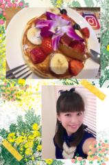 ここあ(プチ☆レディー) 公式ブログ/お客様いっぱい☆☆女性マジシャンここあプチ☆レディーマジック 画像1
