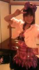 ここあ(プチ☆レディー) 公式ブログ/感動のPARTY ☆☆ 画像2