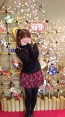 ここあ(プチ☆レディー) 公式ブログ/ぷくぷくぅ〜(*⌒▽⌒*) 画像1