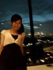 ここあ(プチ☆レディー) 公式ブログ/ナナメ前髪♪女性マジシャンここあプチ☆レディーマジック 画像2