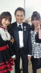 ここあ(プチ☆レディー) 公式ブログ/黒木瞳さん☆★ナナさん 画像3