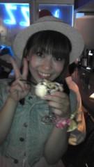 ここあ(プチ☆レディー) 公式ブログ/寄席 画像1