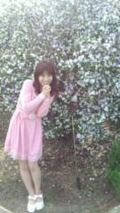 ここあ(プチ☆レディー) 公式ブログ/ウキウキ♪女性マジシャンここあプチ☆レディーマジック 画像1