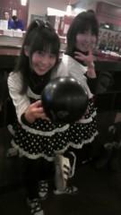 """ここあ(プチ☆レディー) 公式ブログ/おはおはー☆""""横浜へ行ってきます♪♪ 画像1"""