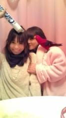 ここあ(プチ☆レディー) 公式ブログ/X'masイリュージョン♪家政婦のミタ☆★ 画像2
