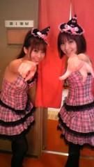 """ここあ(プチ☆レディー) 公式ブログ/国立演芸場♪衣装写真☆"""" 画像2"""